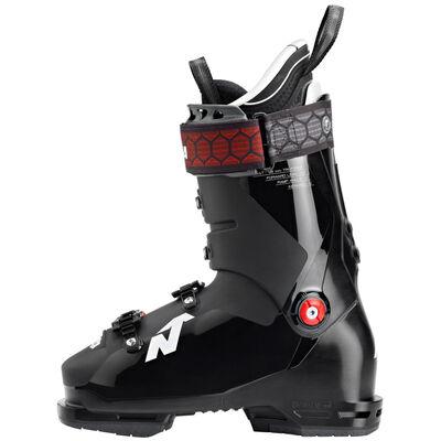 Nordica Promachine 130 Ski Boots - Mens 19/20