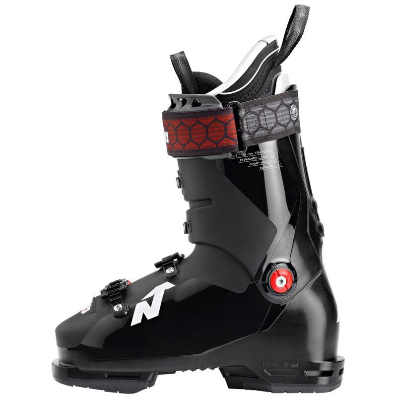 Nordica Promachine 130 Ski Boots Mens image number 1