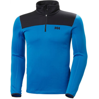 Helly Hansen Phantom 1/2 Zip 2.0 T-neck - Mens 20/21