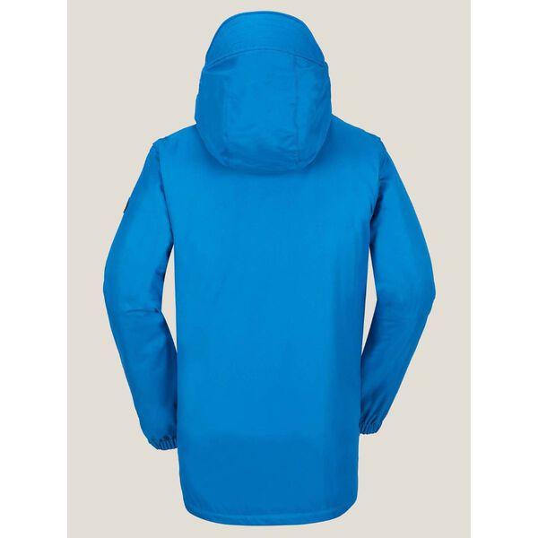 Volcom Utilitarian Jacket - Mens 17W