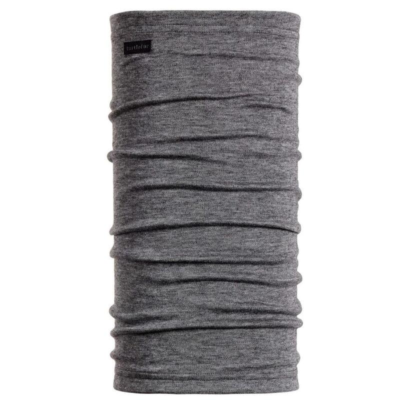 Turtle Fur Merino Wool Totally Tubular image number 0