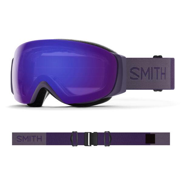 Smith I/O MAG S Goggles Womens