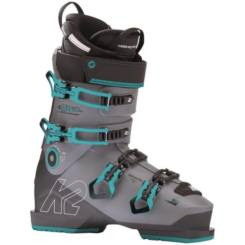 K2 Luv 110 MV Ski Boots Womens image number 0