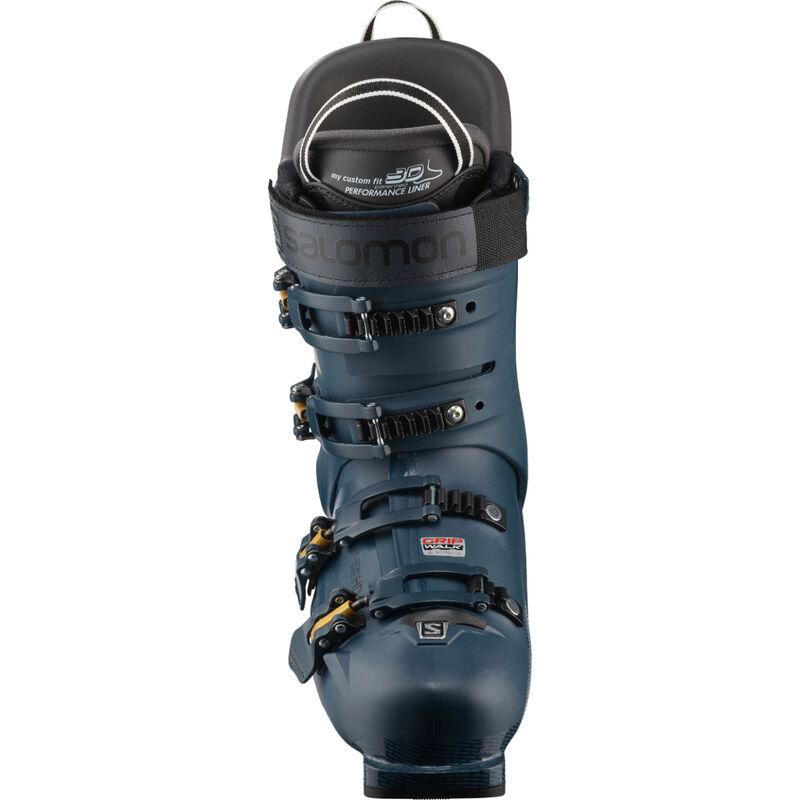 Salomon S/Pro 100 GW Ski Boots image number 3