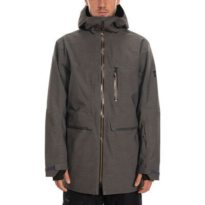 686 GLCR Eclipse Jacket - Mens 19/20