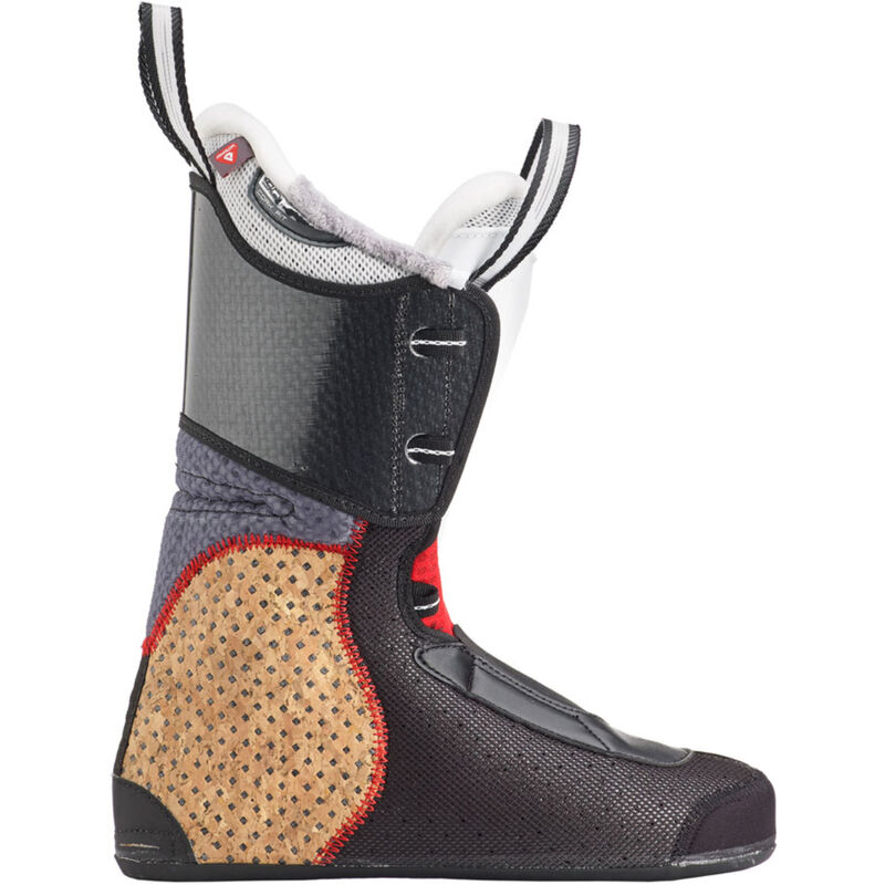 Nordica Strider 95 DYN Ski Boots - Womens 19/20 image number 1