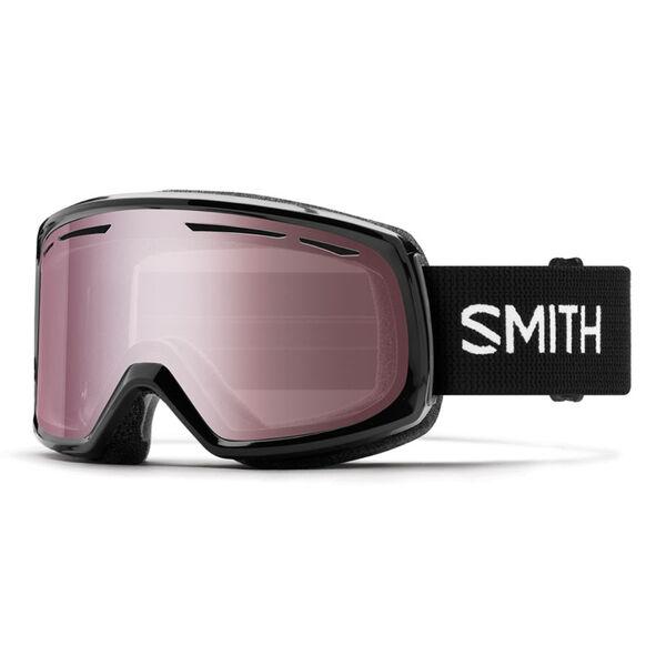 Smith Drift Goggles Womens
