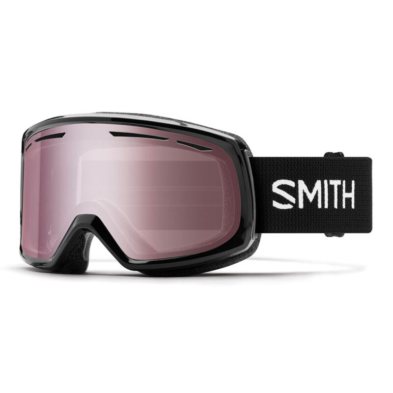Smith Drift Goggles Womens image number 0