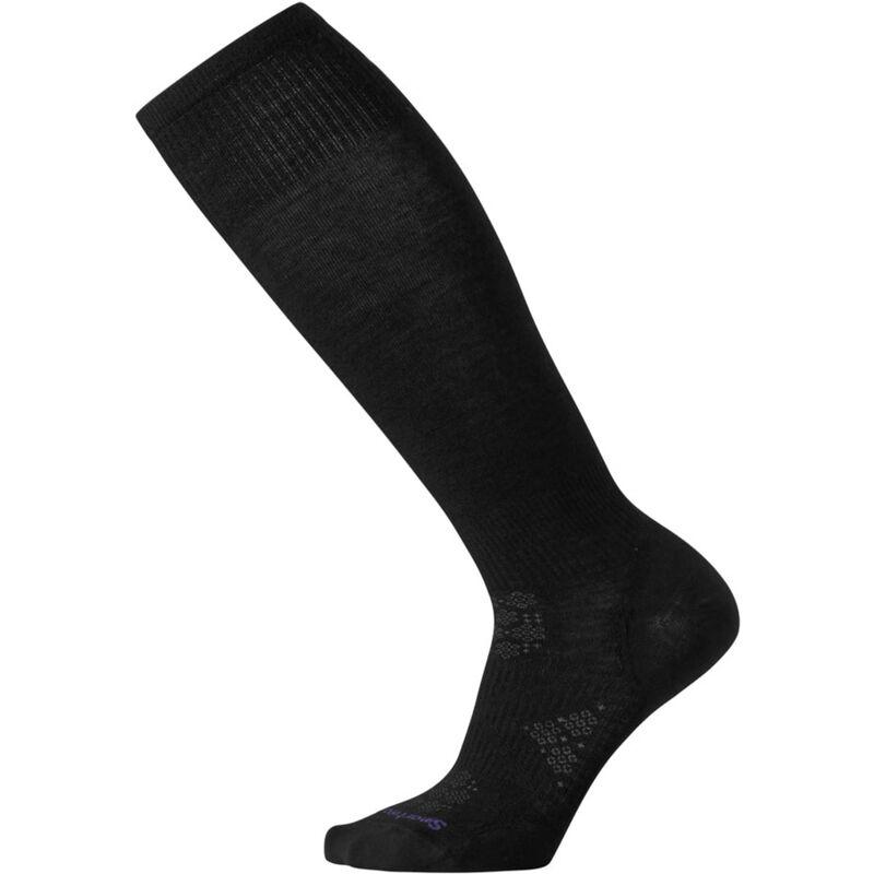 Smartwool PhD Ski Ultra Light Socks - Womens image number 0