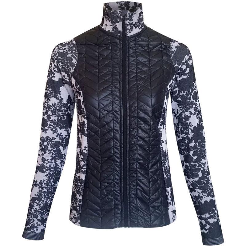 Krimson Klover Matterhorn Insulated Jacket - Womens - 19/20 image number 0