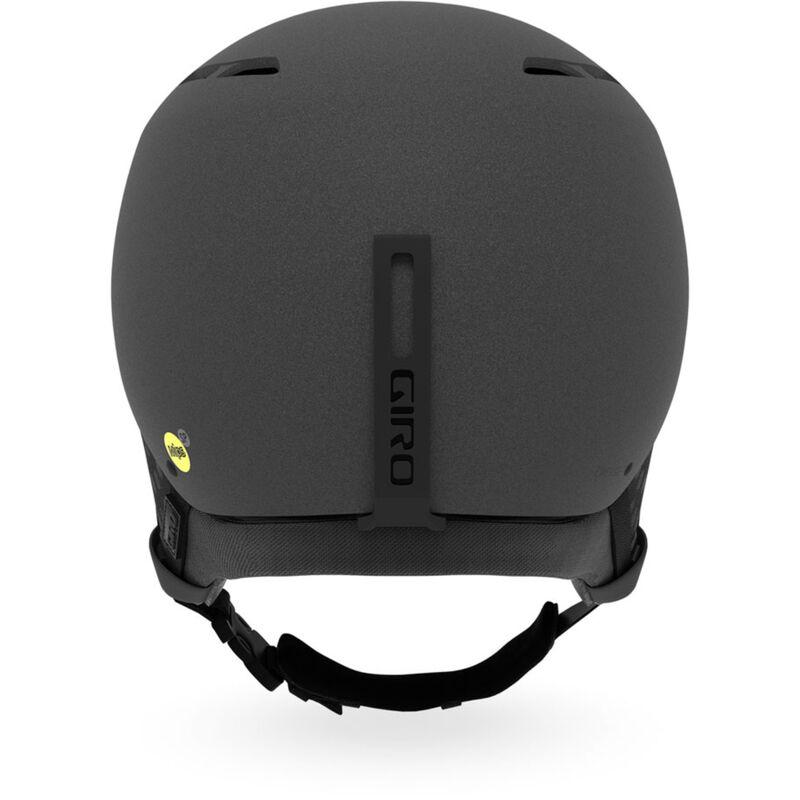 Giro Emerge MIPS Helmet image number 2