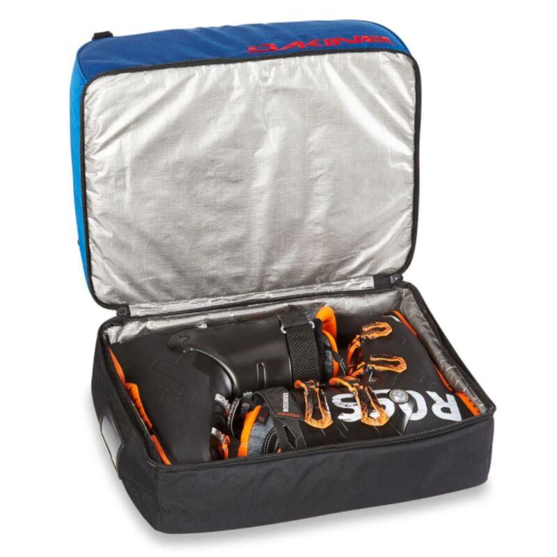 Dakine Boot Locker Bag 69L image number 1