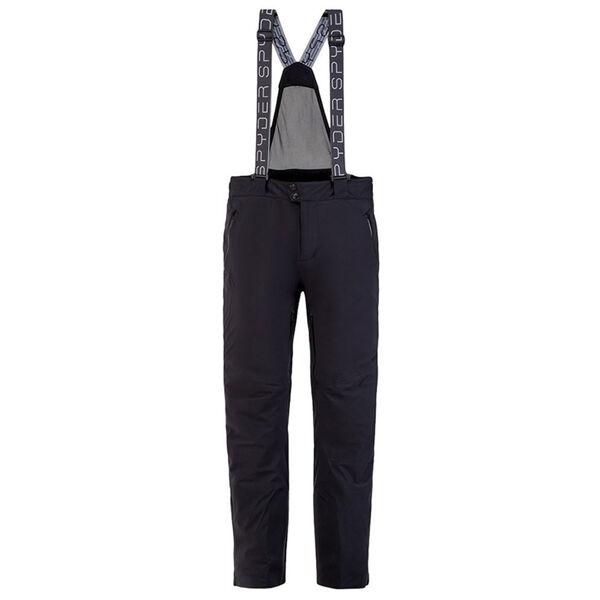 Spyder Bormio GTX Pants Mens
