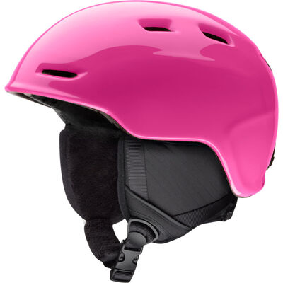 Smith Zoom Jr. Helmet - Kids 20/21