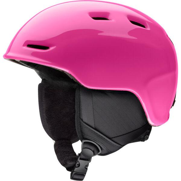 Smith Zoom Jr. Helmet Kids