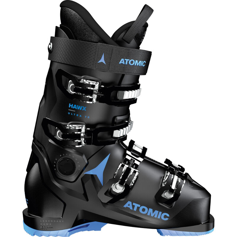 Atomic Hawx Ultra 70 Ski Boot Womens image number 0
