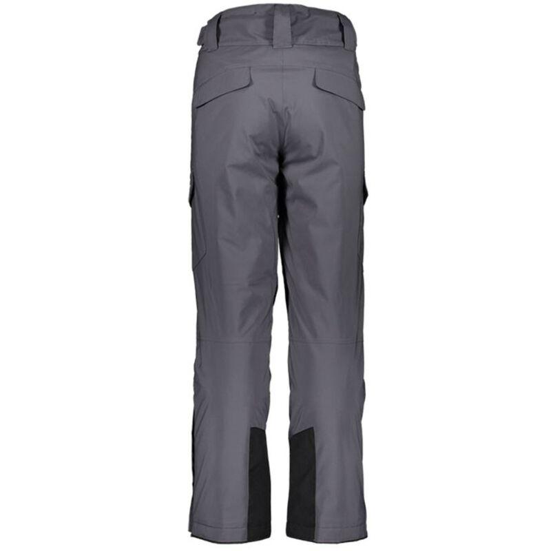 Obermeyer Alpinist Stretch Pant Mens image number 1