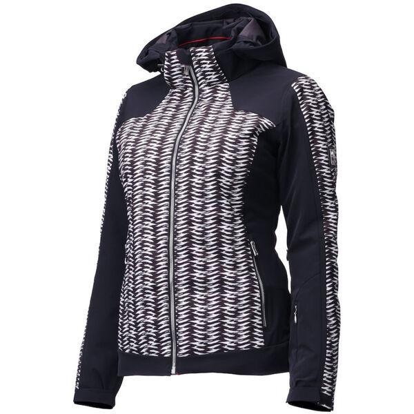 Descente Niya Jacket Womens