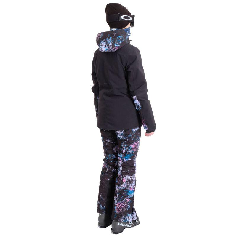 Spyder Balance GTX Jacket Womens image number 6