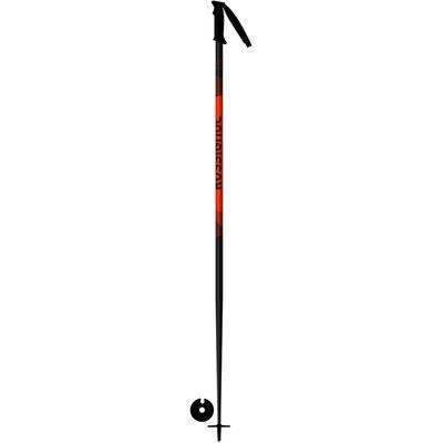 Rossignol Tactic Ski Poles 20/21
