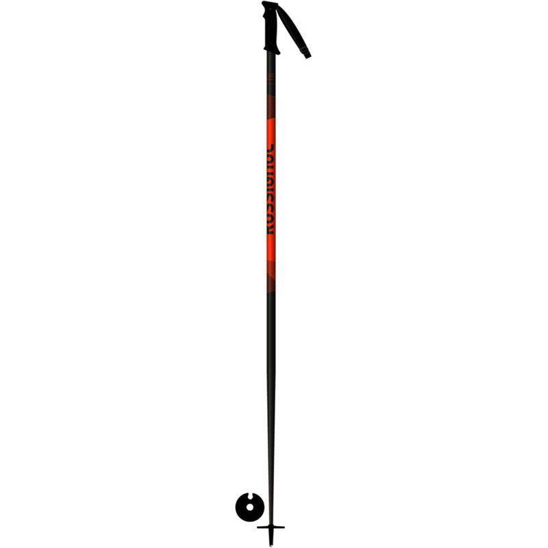 Rossignol Tactic Ski Poles 20/21 image number 0