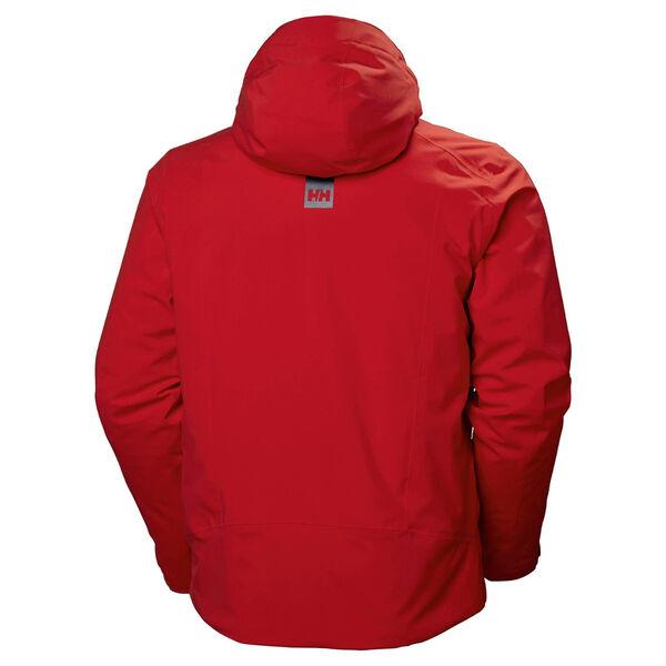 Helly Hansen Alpha 3.0 Jacket Mens