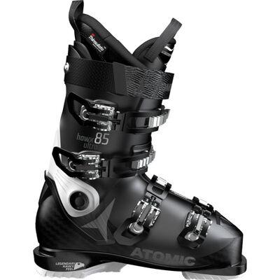 Atomic Hawx Ultra 85 Ski Boots - Womens 19/20