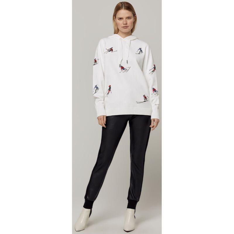Alp N Rock Francesca Sweater Womens image number 0