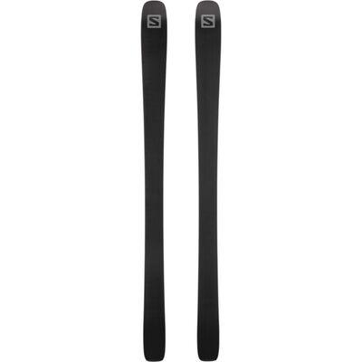 Salomon Stance 90 Skis - Mens 20/21