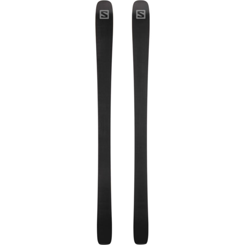 Salomon Stance 90 Skis - Mens 20/21 image number 1