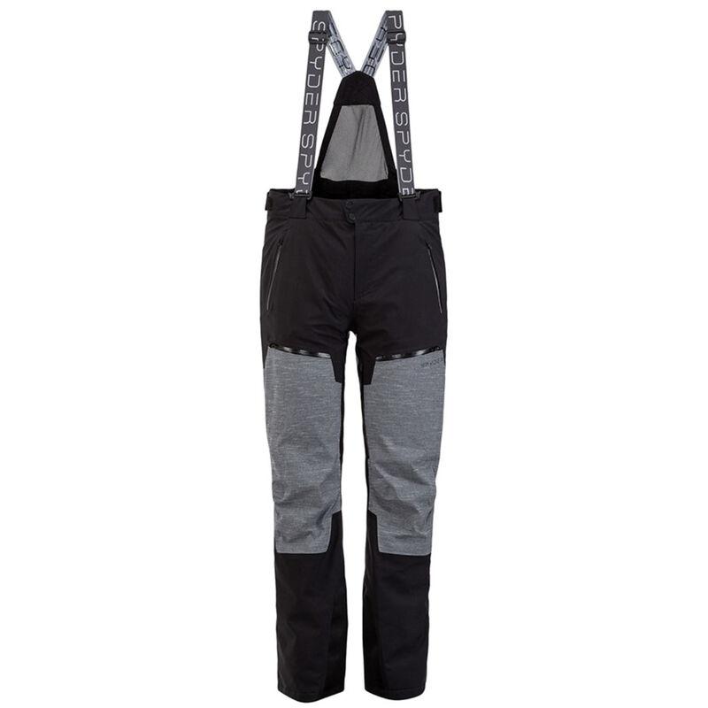 Spyder Propulsion GTX Pants Mens image number 0