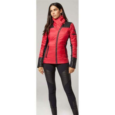 Alp N Rock Bernina 1 Moto Jacket - Womens 20/21