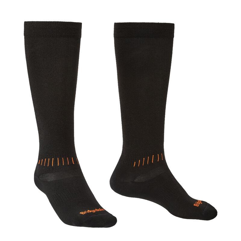 Bridgedale Ski Race Socks - Mens image number 0