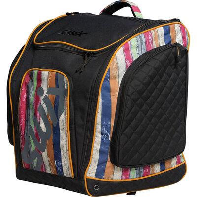 Swix Cullen Tri Pack Bag