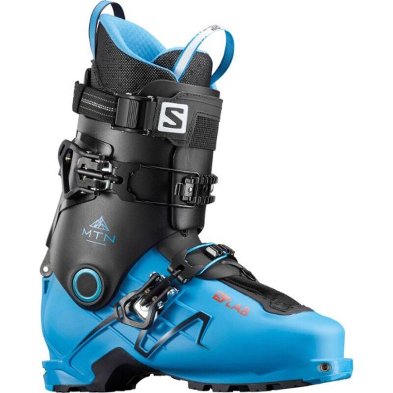 Salomon S/Lab Mountain Touring Ski Boots Mens image number 0