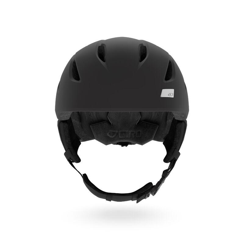 Giro Nine MIPS Helmet - Mens - 18/19 image number 1