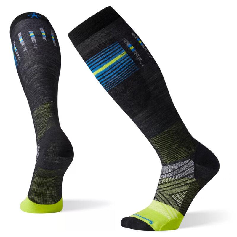 Smartwool PhD® Pro Ski Race Socks image number 0