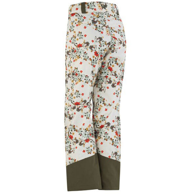 Kari Traa Helicopter Pant - Womens - 19/20 image number 1
