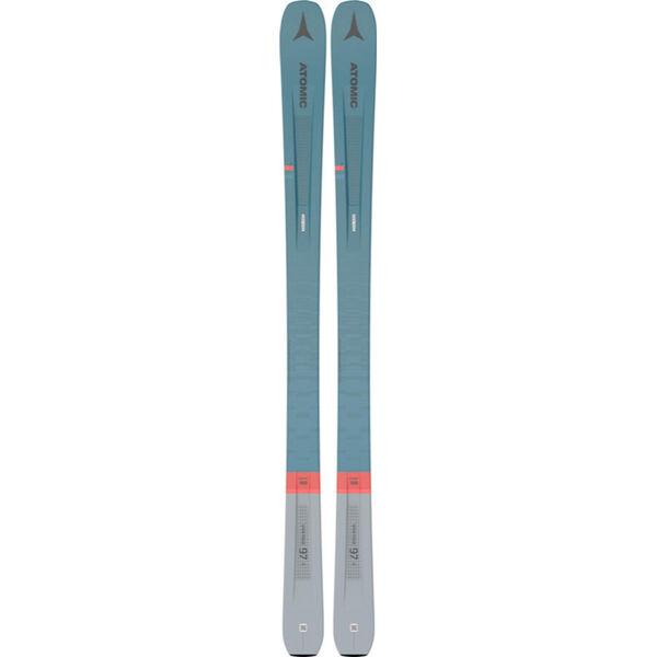 Atomic Vantage 97 C Skis Mens