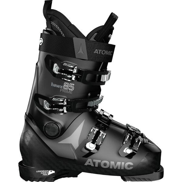 Atomic Hawx Prime 85 W Ski Boots Womens