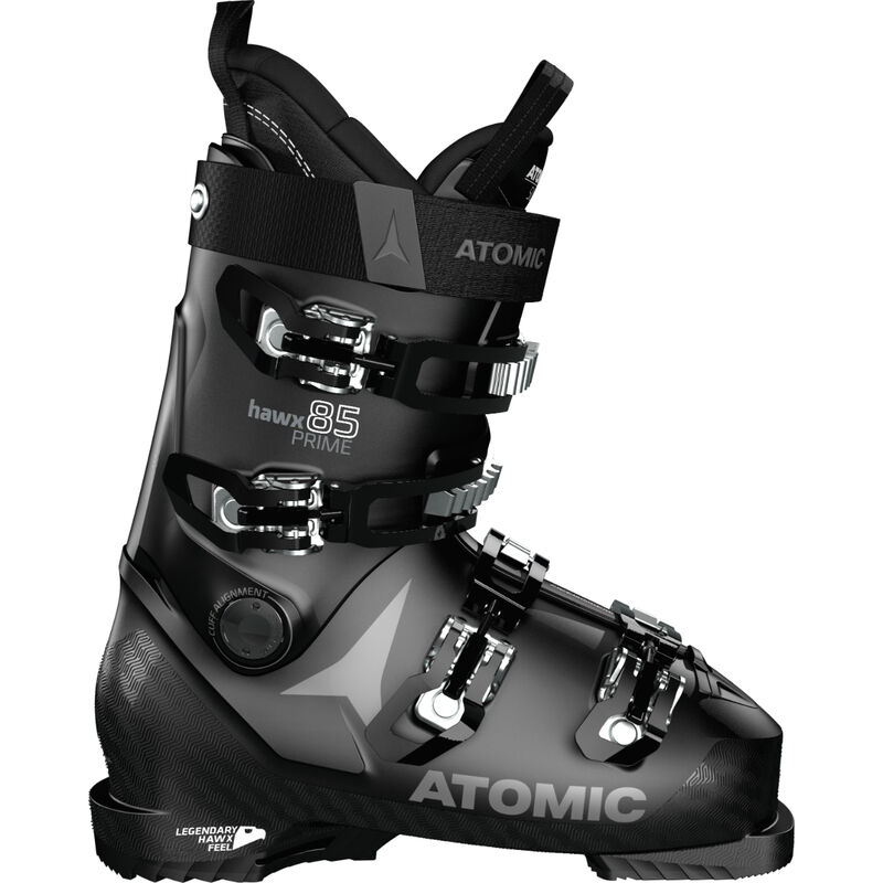 Atomic Hawx Prime 85 W Ski Boots Womens image number 0