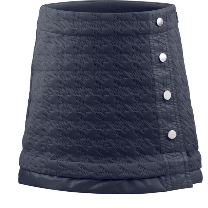 Poivre Blanc Fleece Skirt - Girls image number 0
