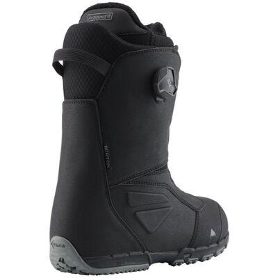 Burton Ruler Boa Snowboard Boots - Mens 20/21