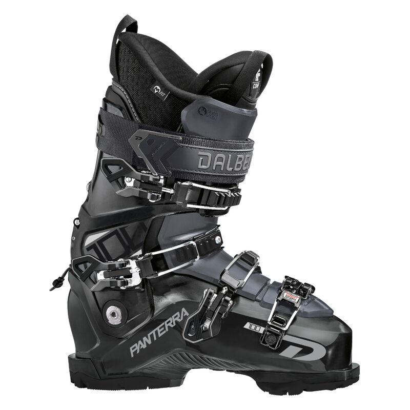 Dalbello Panterra 100 GW Ski Boots image number 0