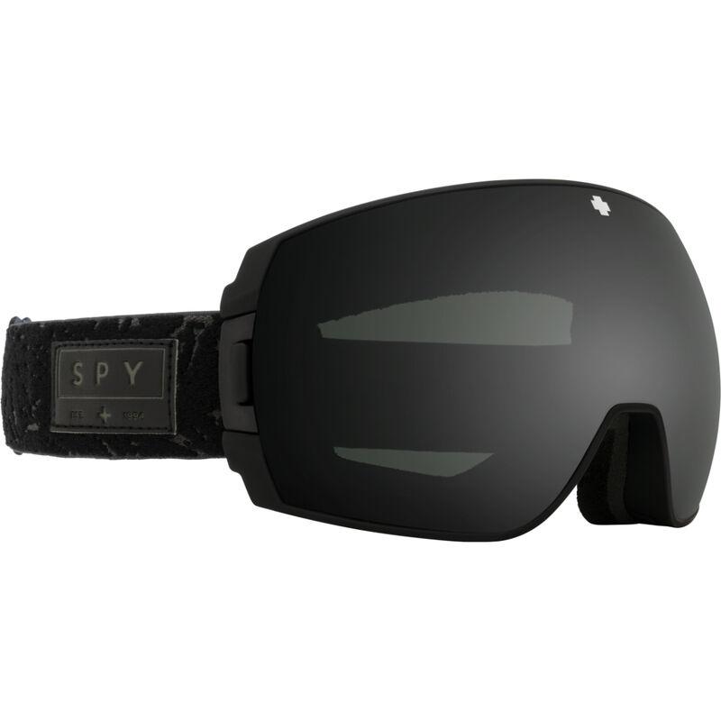 Spy Legacy SE Goggles image number 0