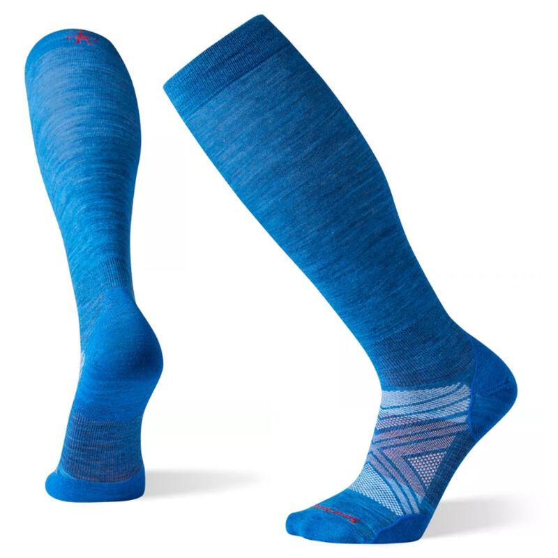Smartwool PhD® Ski Ultra Light Socks image number 0