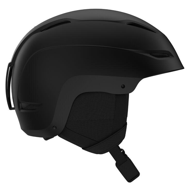 Giro Ratio MIPS Helmet Mens image number 2