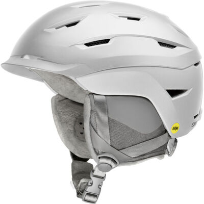 Smith Liberty MIPS Helmet - Womens 20/21