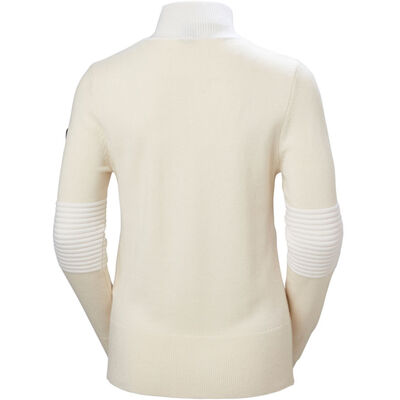 Helly Hansen Tricolore Knitted Sweater - Womens 20/21