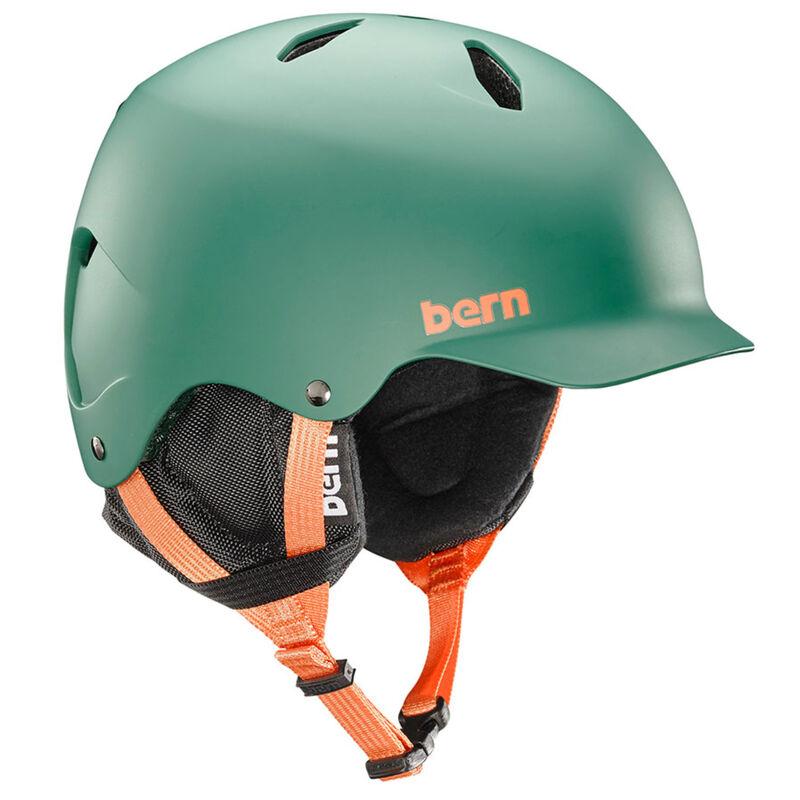 Bern Winter Bandito Helmet - Kids 18/19 image number 0